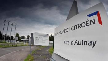 Автоконцерн PSA Peugeot-Citroen подозревают в фальсификации показателей дизельных выхлопов