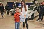 Ford Focus White Black от Арконт в Волгограде 2017 фото 49
