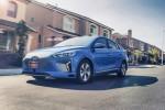 Hyundai считает, что автономные автомобили нуждаются в супербыстрой сети 5G