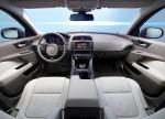 Jaguar XE L 2018 Фото 08