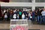 Киа розыгрыз билетов А.С.-Авто Волгоград Фото 62