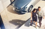 Специальная программа кредитования для легковых автомобилей