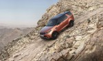 Land Rover Discovery SVX 2018 Фото 01