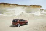 Land Rover Discovery SVX 2018 Фото 08