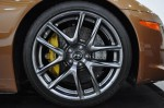Lexus LFA 2012 Фото 01