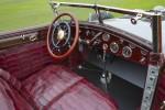 Mercedes-Benz 680 S Torpedo Roadster 1928 Фото 02