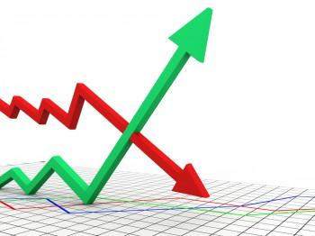 Российский рынок упал на пятое место, уступив позицию Франции.