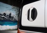 Toyota FT-4X концепт 2017 Фото 20