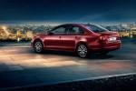 Volkswagen Jetta у официального дилера Volkswagen Волга-Раст – выгоды апреля радуют!