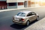 Volkswagen Polo: народный автомобиль стал ближе у официального дилера Volkswagen  Волга-Раст.
