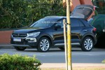 Volkswagen T-Roc Фото 02
