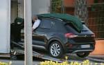 Volkswagen T-Roc Фото 06