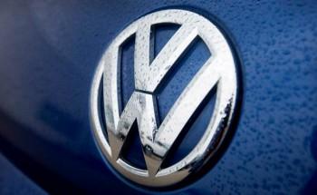 Volkswagen стал лидером европейского авторынка в марте