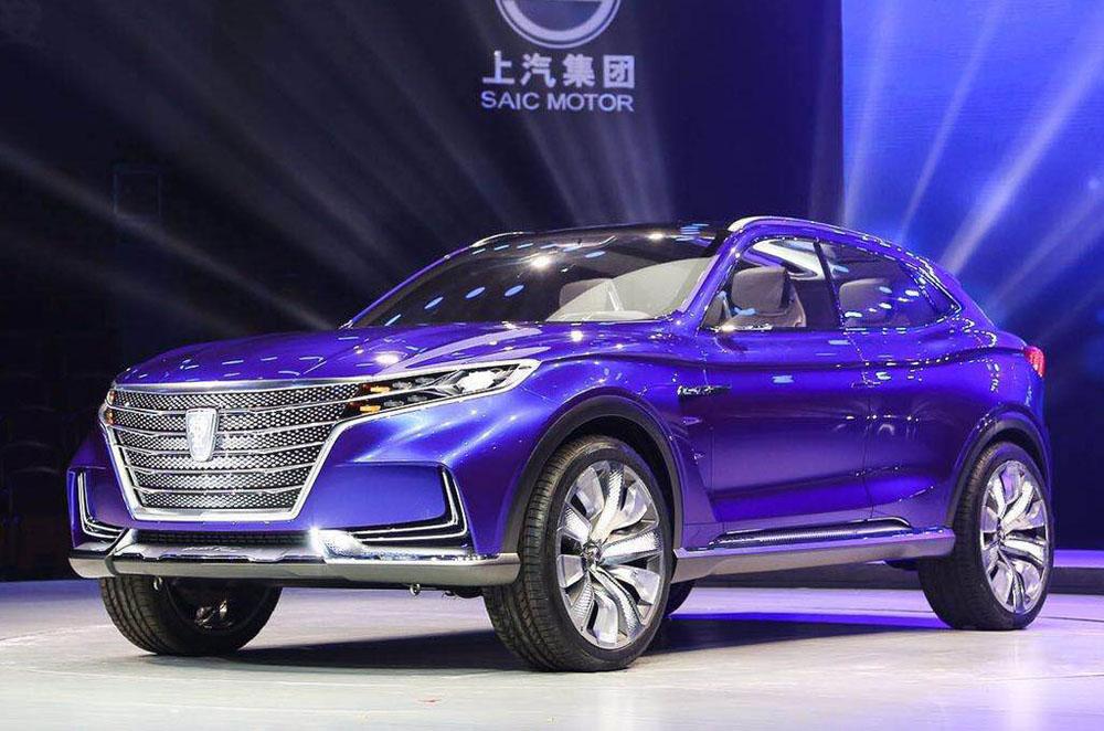 Новые электромобили 2018 года   новинки, цены