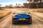 Aston Martin VANQUISH 2017 Фото 02