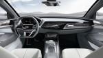 Audi E-Tron Sportback 2019 Фото 9