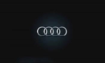 Audi признана лучшим реализатором авто с пробегом в преум-сегменте