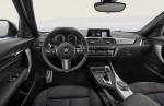 BMW 1 Series 2018 Фото 01