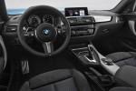 BMW 1 Series 2018 Фото 02