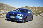 BMW 1 Series 2018 Фото 03