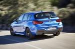 BMW 1 Series 2018 Фото 04