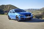 BMW 1 Series 2018 Фото 06