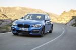BMW 1 Series 2018 Фото 08