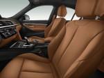 BMW 3-Series 2018 Фото 02
