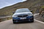 BMW 5 Series Touring  не появится в серийном производстве