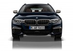 BMW Х5 2019 Фото 06