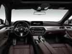 BMW Х5 2019 Фото 08