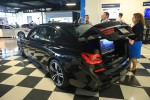 BMW и Intel беспилотные автомобили Фото 02