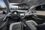 Chevrolet Bolt 2017 Фото 05