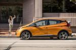 Chevrolet Bolt за $229 в неделю 2018 Фото 02