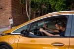 Chevrolet Bolt за $229 в неделю 2018 Фото 05