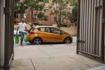 Chevrolet Bolt за $229 в неделю 2018 Фото 06
