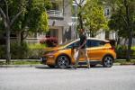 Chevrolet Bolt за $229 в неделю 2018 Фото 09