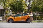 Chevrolet Bolt за $229 в неделю 2018 Фото 13