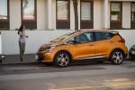 Chevrolet Bolt за $229 в неделю 2018 Фото 14