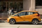 Chevrolet Bolt за $229 в неделю 2018 Фото 15
