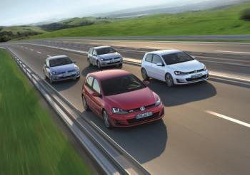 Французское правительство оштрафует Volkswagen на 20 миллиардов евро за дизель гейт