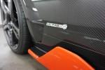 Lamborghini Centenario 2017 UK Фото 01