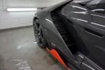 Lamborghini Centenario 2017 UK Фото 03