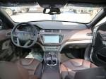 Landwind X7 Land Rover Evoque Фото 06