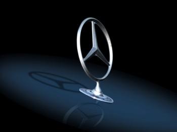 Mercedes и КАМАЗ станут партнерами по строительству завода в Есипово