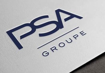 PSA Group расширяет свое присутствие на российском рынке, за счет продажи запчастей конкурентам