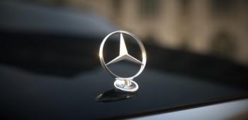 Подмосковный завод Mercedes-Benz будет выпускать четыре модели марки