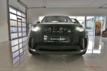 Презентация Land Rover Discovery 5 2017 Волгоград Фото 06
