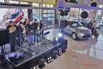 Презентация Land Rover Discovery 5 2017 Волгоград Фото 25