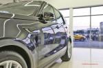 Презентация Land Rover Discovery 5 2017 Волгоград Фото 51